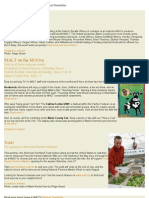 June 2009 Marin Agricultural Land Trust Newsletter
