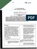 katapodis1977.pdf