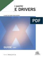 bridge_and_gantry_crane_drivers_guide مهم.pdf