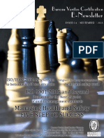 BV ISO 9001-2015 Lectura.pdf