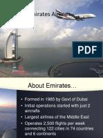Emirates-mkting Pppptttt (1)