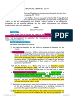 87044-2014-Revised Rules and Regulations Implementing
