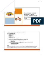 Panduan Aplikasi SITAGIS v19052018-1
