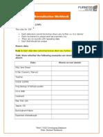 Normalisation_workbook_students copy.doc