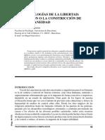 PSICOPATOLOGÍA DE LA LIBERTAD.pdf