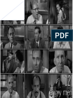 1 Twelve Angry Men Ppt.