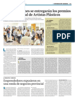 El Diario 17/11/18
