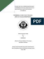 23403127-Jenis-Pemeriksaan-Keuangan-Negara.pdf