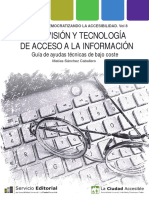 Baja visión y tecnología de acceso a la información.pdf