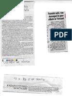 english & tamil - 10.09.2018.pdf