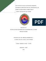 0 PRUEBA DE EBER.docx