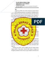 Proposal PMR SAMNTIG.docx