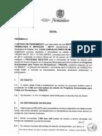 EDITAL-PROCESSO-SELETIVO-PROUPE-19.06.2018-1.pdf