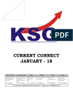 January 2018, Current Connect, KSG India.pdf
