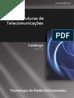 Catalogo Geral ED61