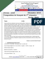 dzexams-2am-francais-t1-20161-255944