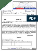 dzexams-2am-francais-t1-20171-592727