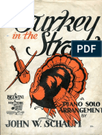 Turkey in the Straw.pdf