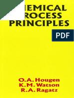 268261996-Chemical-Process-Principles-pdf (1).pdf