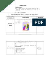 47632859-ACTIVIDADES-MES-DICIEMBRE.doc