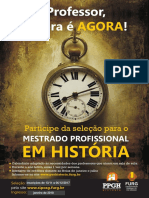 Edited Padrao Cartaz 31x44!2!2012 Prof
