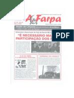 FARPA_23_1
