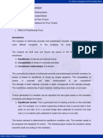 Section torsion 123546.pdf