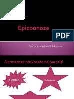 Curs 6 Parazitoze.ppt