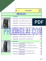 bang_gia_plc_logo_siemens.pdf