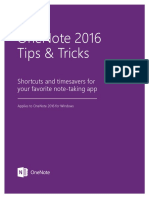 OneNote-2016-Tips-Tricks (sugerencias y trucos).pdf