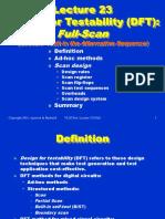 DFT tutorial