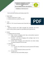 214976354-SOP-Imunisasi-BCG.docx