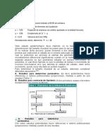 NIC-16- Propiedad, Maquinaria y Equipo