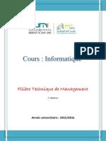 Cours informatique-S1-TM (1).pdf