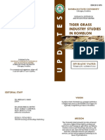 129671345-Tiger-Grass-Industry-Studies-in-Romblon.pdf