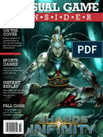 Casual Game Insider_ Shards Infinity - Sports Games - Instant Replay January 2018.pdf