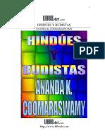 Hindues y budistas.pdf
