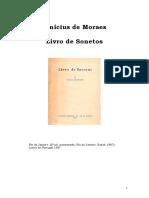 vinicius-de-moraes-livro-de-sonetos-livro.pdf