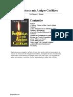 respuestas-a-mis-amigos-catolicos.pdf