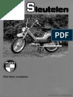 Werkplaatshandboek Maxi.pdf