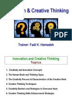 Innovation+Creative-Thinking_hamadeh