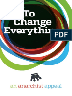 To-Change-Everything_2up.pdf