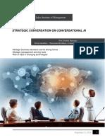 Strategic ManagementGRP9 V3