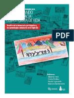 (2010) libromemorias Congreso Internacional 2010 (4).pdf
