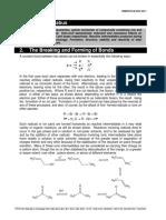 General Organic Chemistry_Final.pdf