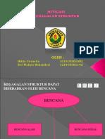 174335304-mitigasi-ppt