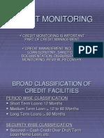 Credit-Monitoring-.ppt
