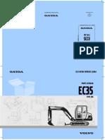 EC35_PUB20008699-D