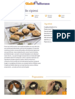 GZRic-Funghi-portobello-ripieni.pdf