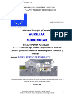 Desen-Tehnic-de-Instalatii.pdf